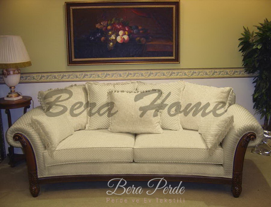 Bera-Perde-Bodrum_doseme_uygulamalarimiz_04