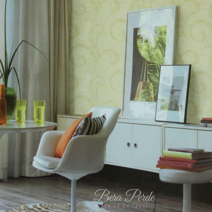 Bera-Perde-Bodrum_duvar_kagitlari_22
