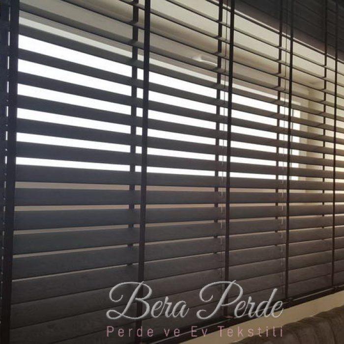 Bera-Perde-Bodrum_zip_perdeler_03