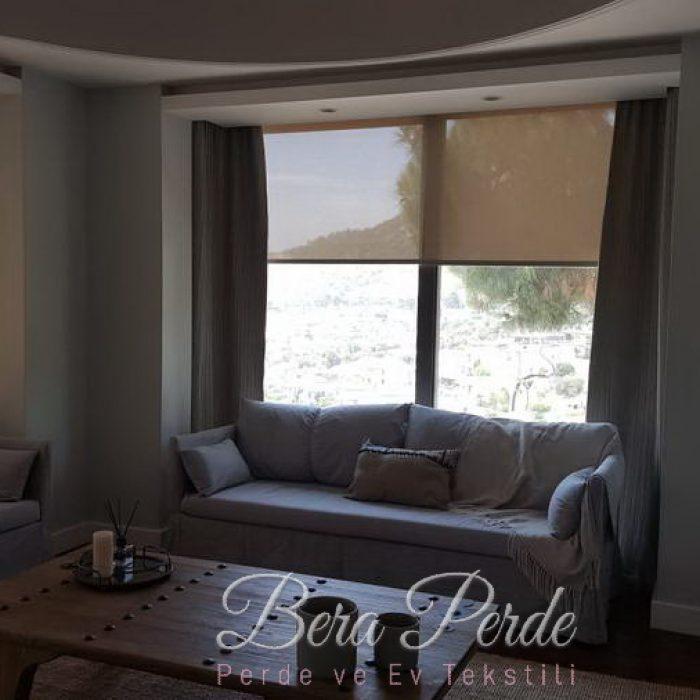 Bera-Perde-Bodrum_zip_perdeler_06